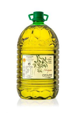 oli-ceolpe-5l